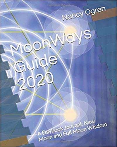 Thumbnail of The Moon Ways Guide